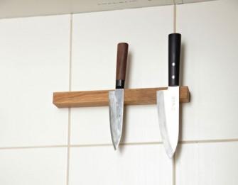 Μaster στην… κουζίνα!