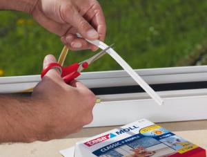 - Guarnizioni adesive per finestre ...