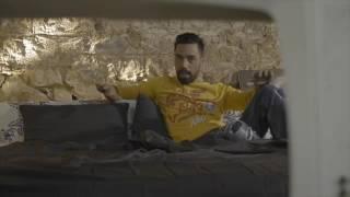 S05 – Επεισόδιο 13
