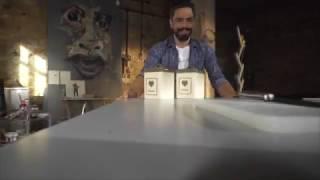S05 – Επεισόδιο 18