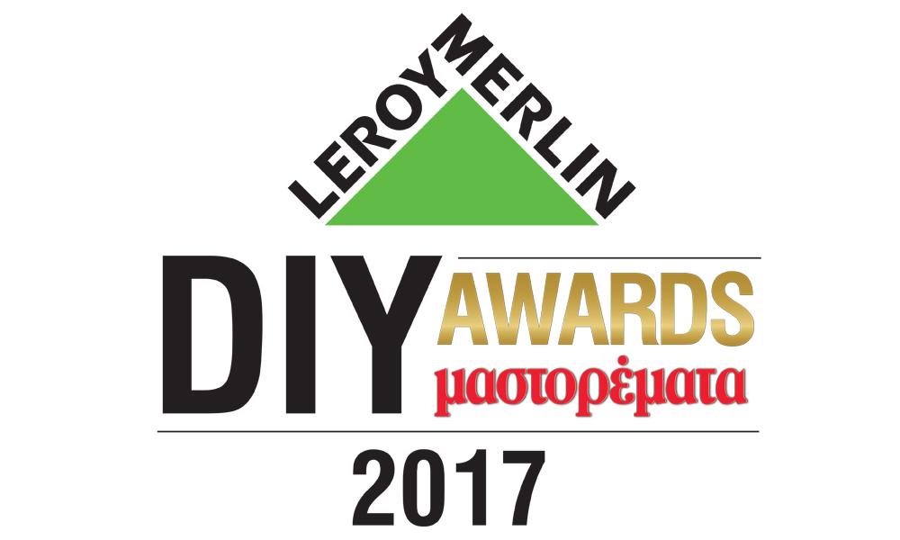 http://www.mastoremata.gr/wp-content/uploads/2017/03/logo_awards1000x600.jpg