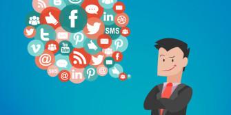 Είσαι Social Media Expert; Έλα στην ομάδα!