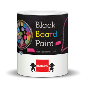 Black-Board-Paint