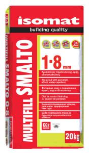 MULTIFILL-SMALTO-20kg