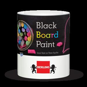 Black-Board-Paint